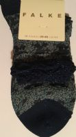 Falke Ladies Socks - 46275/6120